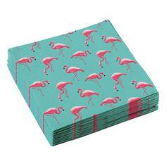 Amscan servetten flamingo 20 stuks x cm Aloha Party, Luau Party, Hen Doo Ideas, Flamingo Party Supplies, Party Girlande, Beach Hippie, Hippie Party, Flamingo Birthday, Party Napkins