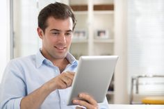 If you are in the urgent requirement of the finance in order to end up the unwanted financial disaster, you must opt for doorstep collection loans with the least formalities.