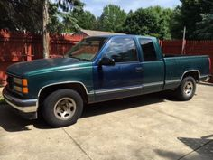 1995 gmc sierra 1500 curb weight
