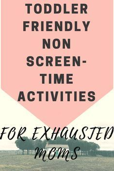 how to cut down on toddler screen time, activities for toddler instead of TV, **Montessori toddler play room & activity list Montessori Toddler, Toddler Play, Toddler Learning, Montessori Bedroom, Montessori Homeschool, Toddler Stuff, Babies Stuff, Learning Games, Baby Play