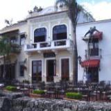 The History of Santo Domingo, Dominican Republic: Colonial Santo Domingo, Dominican Republic