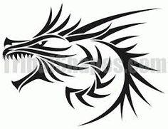 Resultado de imagen para dragones