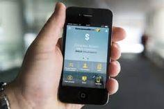 Suche Bank app iphone. Ansichten 164435.