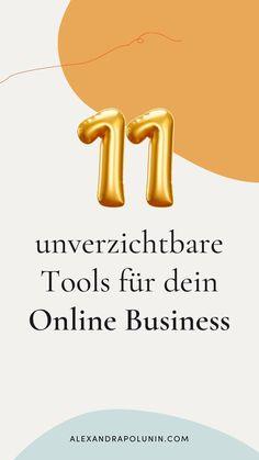 Rainy Mood, Seo Tools, Pinterest Marketing, Online Marketing, Online Business, Creative, Etsy, Fashion, Green Witchcraft
