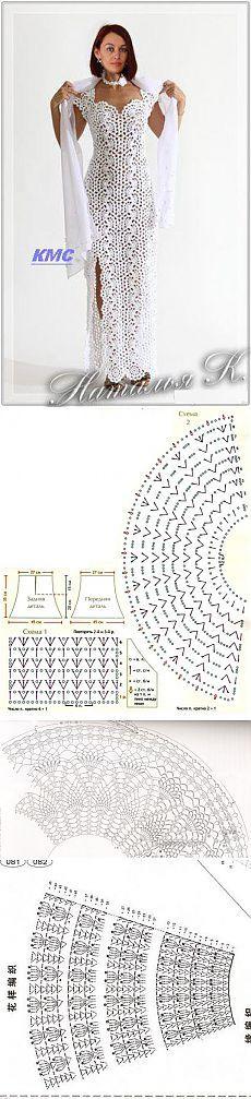 вязание крючком | Записи в рубрике вязание крючком | Дневник lana4321