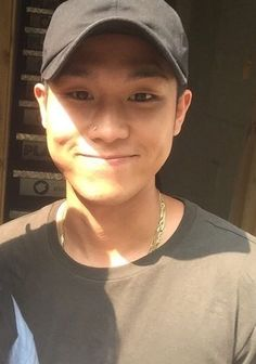 Literally the cutest Sik-k minsik