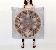 Akasha Bloom   Shop   Art of Where Shop Art, Human Soul, Mandala Art, Wearable Art, Fine Art Prints, Bloom, Create, Artist, Artists