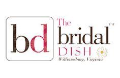 The Bridal Dish™ Williamsburg