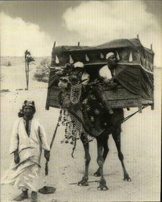 Egypt 1920's