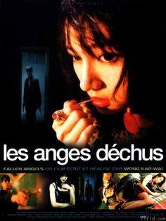 堕落天使 / Fallen Angels ,    - www.vod718.com