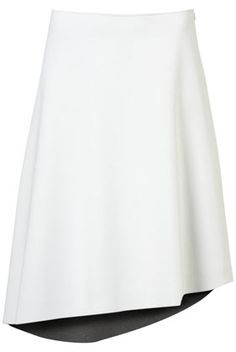 55 best clothed images blouses outfit work work attire  neoprene circle skirt by boutique spring skirts topshop boutique textiles