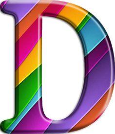 Blindada por Deus: Alfabeto decorativo DIVERTIDO Alphabet Art, Alphabet And Numbers, Polka Dot Letters, Polka Dots, Care Bear Tattoos, Clever Logo, School Frame, Letter Symbols, String Art