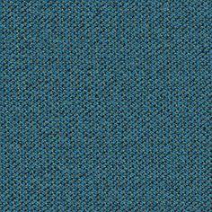 Capture - Farver & Materialer | Kinnarps | Kontorindretning for alle Rugs, Elegant, Home Decor, Classy, Homemade Home Decor, Types Of Rugs, Rug, Decoration Home, Chic