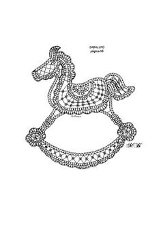 Types Of Embroidery, Folk Embroidery, Embroidery Patterns, Stitch Patterns, Bobbin Lace Patterns, Tatting Patterns, Bobbin Lacemaking, Horse Artwork, Picasa Web Albums