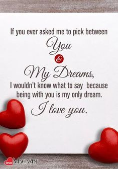 You are my dream and Sunshine Daizo💗. Dark Thoughts, Bae Quotes, My Crazy, Crazy Life, Sweet Words, Love You, My Love, Subconscious Mind, Love Notes