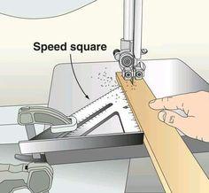 #woodworktechniques