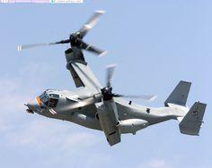 osprey v-22 - Google 検索