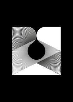 Logos | Typography | Symbols – Aim Design Studio #garyswindell #aimdesignstudio…