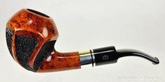 Pfeifen & Cigarrenhaus - Pfeifen, Pfeifentabak und Pfeifenzubehör