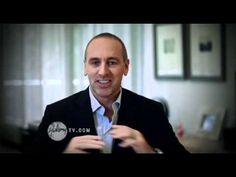 Awareness That Sets You Up to Win, Part 1 with Brian Houston // Have you ever thought about how many things happen around and about us of which we are totally unaware? In this message, Pastor Brian Houston talks to us about having an awareness that sets us up to win.    For more information about Hillsong TV with Brian Houston visit http://hillsongtv.com