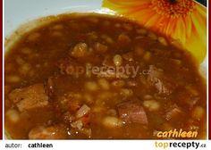 Quinoa, Chili, Beans, Vegetables, Soups, Food, Bulgur, Chile, Essen