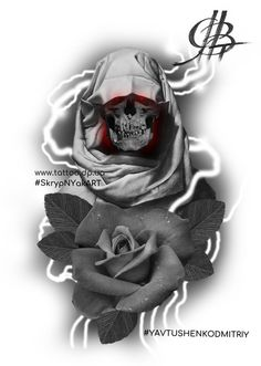 Запись на татуировку в Днепропетровске открыта. #YavtushenkoDmitriy #SkrypNYakART #Tattoo #татуировка Darth Vader, Tattoos, Drawings, Tatuajes, Tattoo, Tattos, Tattoo Designs