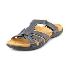 355376425b54 324 Best Naturalizer sandals images