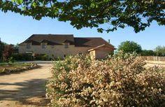 Chambre d'hôtes Britavit  ( Dordogne )  Maison d'hôtes, weekend, séjour, vacances, guesthouse, home, holidays, travel,