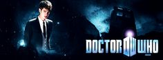 Andrew Garfield as Doctor Who Facebook Cover by Super-Fan ...