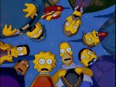 Lisa Needs Brackets ( Cartoon Memes, Cartoon Shows, Cartoon Pics, Cartoon Characters, Simpsons Meme, The Simpsons, Simpson Wallpaper Iphone, Disney Wallpaper, Playlists