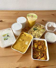 Eat Bio Wiener Schnitzel, Chana Masala, Ethnic Recipes, Food, Vegetarian, Vegans, Essen, Meals, Yemek