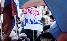 В Феодосии бюджетников сгоняют на митинг «Единой России»  Фото документа с соответствующим призывом к руководству местных бюджетных учреждений опубликовал на своей странице в «Фейсбук» общественник Александр Талипов.