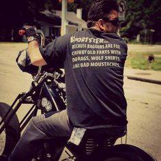 Sportster Rules NEED this..!