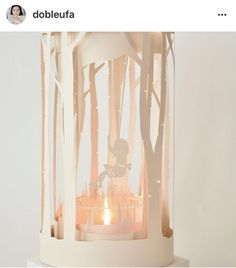 Candle Sconces, Wall Lights, Candles, Lighting, Home Decor, Country, Appliques, Decoration Home, Room Decor