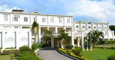 Parish of St. Andrew: 10 reasons why St. Andrew is an exceptional place in Jamaica | Experience Jamaique Devon House, House Built, Most Visited, West Indies, Heritage Site, Kingston, Jamaica, Acre