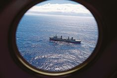 MH370: Investigators begin final sweep of search area