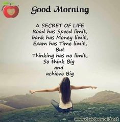 Coffee and quotes for a good morning. Good Morning Friends Quotes, Good Morning Beautiful Images, Morning Prayer Quotes, Good Morning Cards, Good Morning Inspirational Quotes, Happy Morning, Morning Greetings Quotes, Good Morning Picture, Good Morning Good Night