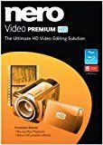 Nero Video Premium HD Blu ray disc playbackBonus HD creative video effectsArrange photo and video assets in a calendar timeline view for fast Apple Notebook, Creative Video, Apple Mac, Video Editing, Hd Video, Usb Flash Drive, Software, Digital, Games
