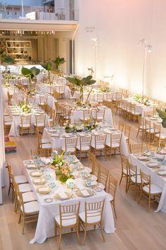 167 best Receptions - Table Setup Design images on Pinterest in 2018 ...