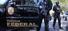 """BLOG  """"ETERNO APRENDIZ"""" : MPF PEDE A POLÍCIA FEDERAL INFORMAÇÕES SOBRE EMPRE..."""