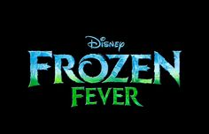 Frozen Fever Review SPOILERS - Beyond The Trailer | Jerry's Hollywoodland Amusement And Trailer Park