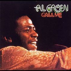 Found Call Me (Come Back Home) by Al Green with Shazam, have a listen: http://www.shazam.com/discover/track/424974