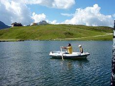 Obertauern Bergbahnen,Sommerbetrieb,Salzburgerland,Skiurlaub,Wintersport,Snowboard,Langlauf,Skwal,Carving,Freeride Berg, Snowboard, Long Distance, Ski Trips, Hiking, Places To Travel, Fall, Summer