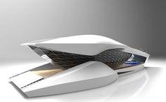 sea-level-yacht-design-future-concept-CF8-designboom-10