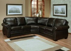 Abbyson Living Arizona Leather Sectional Sofa in Dark Truffle Abbyson Living http://www.amazon.com/dp/B009VO8YKE/ref=cm_sw_r_pi_dp_Vi51vb10Z0JVT
