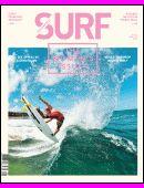 Transworld SURF - Magazine - epagee.com