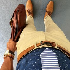 Rule Of Thumbs — Today's fit - feelin the blues Feeling under the...