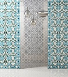 Bathroom Tiles Johnson ikea runnen floor decking | bathrooms | pinterest | floors