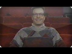 Video Vision: Audience Orientation Video - Late Night With Jimmy Fallon