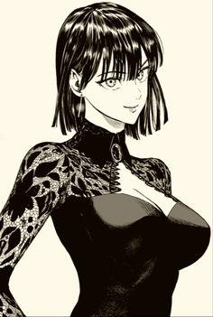 Anime Sexy, Anime Girl Hot, Manga Girl, Anime Art Girl, Female Character Design, Character Art, Cute Characters, Anime Characters, Female Monster